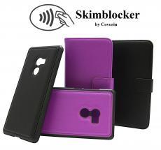 Skimblocker Magnet Wallet Xiaomi Mi Mix 2