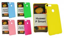 Hardcase Deksel Huawei P Smart