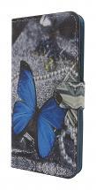 Designwallet Motorola Moto E6 Plus