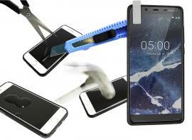 Panserglass Nokia 5.1 Plus