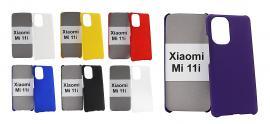 Hardcase Deksel Xiaomi Mi 11i
