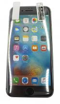 Full Screen Skjermbeskyttelse iPhone SE (2nd Generation)