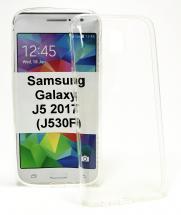 Ultra Thin TPU Deksel Samsung Galaxy J5 2017 (J530FD)