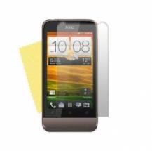 Skjermbeskyttelse HTC One V