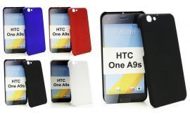 Hardcase Deksel HTC One A9s