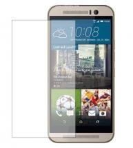 6-pakning Skjermbeskyttelse HTC One (M9)