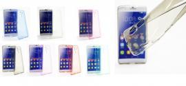 Ultra Thin TPU Deksel Huawei Honor 7
