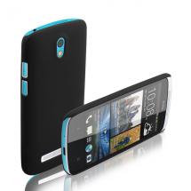 Hardcase Deksel HTC Desire 500