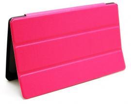Cover Case Asus ZenPad 8.0 (Z380KL) (Z380C)