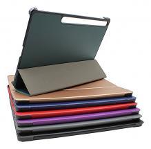 CoverCase Samsung Galaxy Tab S7+ 12.4 (T970/T976)