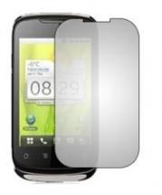 Huawei Sonic (U8650) Skjermbeskyttelse