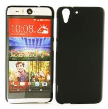 Hardcase Deksel HTC Desire Eye