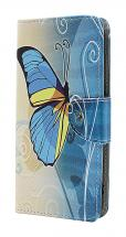 Designwallet OnePlus 8T