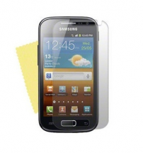 Samsung Galaxy Ace 2 (i8160) Skjermbeskyttelse