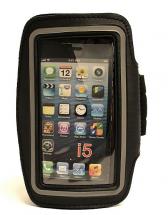 Sportarmbånd iPhone 5/5s/SE/5c