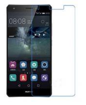 Glassbeskyttelse Huawei Mate S