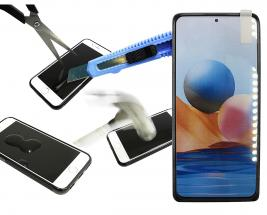 Skjermbeskyttelse av glass Xiaomi Redmi Note 10 Pro