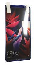 Full Screen Skjermbeskyttelse Huawei Mate 10 Pro
