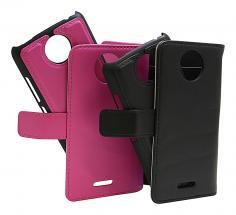 Magnet Wallet Moto C Plus