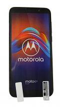 Skjermbeskyttelse Motorola Moto E6 Play