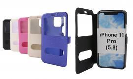 Flipcase iPhone 11 Pro (5.8)