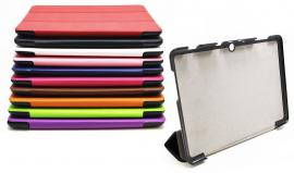 Cover Case Acer Iconia B3-A10