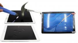 Skjermbeskyttelse av glass Huawei MatePad T10