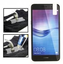 Panserglass Huawei Y6 2017 (MYA-L41)