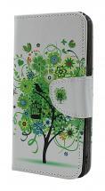 Designwallet Samsung Galaxy A41
