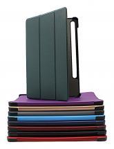CoverCase Samsung Galaxy Tab S7 11.0 (T870/T875)