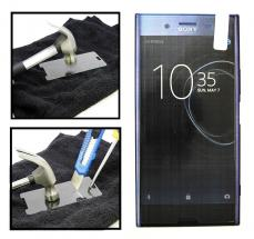Panserglass Sony Xperia XZ Premium (G8141)
