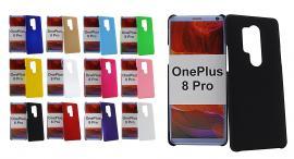 Hardcase Deksel OnePlus 8 Pro