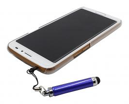 Stylus Touchpen Telescopic