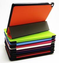 Cover Case Asus ZenPad 10 (Z300C)