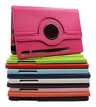 360 Etui Samsung Galaxy Tab S7 11.0 (T870/T875)