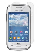6-pakning Skjermbeskyttelse Samsung Galaxy Young 2 (SM-G130H)