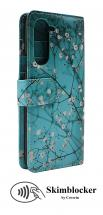 Skimblocker Designwallet Doro 8050