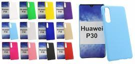 Hardcase Deksel Huawei P30