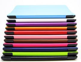Cover Case Lenovo TAB 2 A10-30 ZA0C