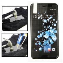Glassbeskyttelse HTC U Play