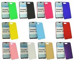 Hardcase Deksel Huawei Honor 10
