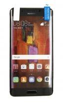 Full Screen Skjermbeskyttelse Huawei Mate 9 Pro