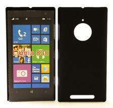 Hardcase Deksel Nokia Lumia 830