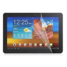 Skjermbeskyttelse Samsung Galaxy Tab E 9.6 (T560 / T561)