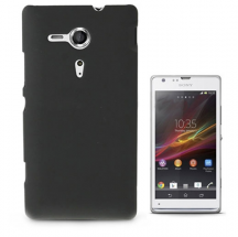 Hardcase Deksel Sony Xperia SP (C5303,M35h)