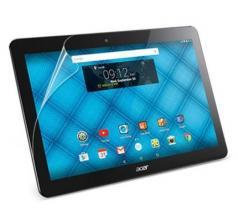 Skjermbeskyttelse Acer Iconia B3-A10