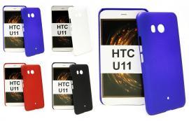 Hardcase Deksel HTC U11