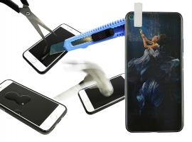 Panserglass Huawei Nova 5T