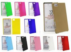 Hardcase Deksel Sony Xperia Z5 Compact (E5823)