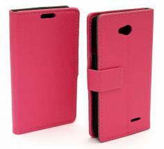Standcase Wallet LG L65 (D280)